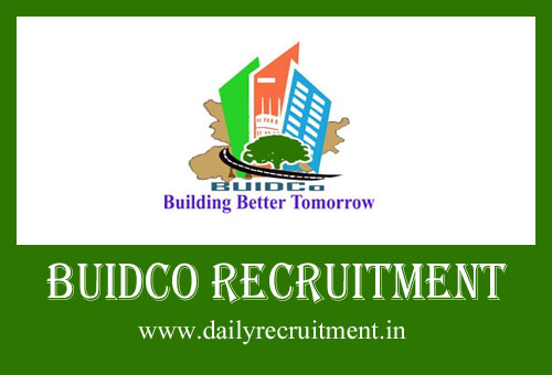 Bihar Urban Infrastructure Development Corporation - Wikipedia