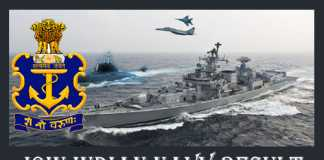 Indian-navy-324x160 Govt Jobs Form Dmrc Admit Card on
