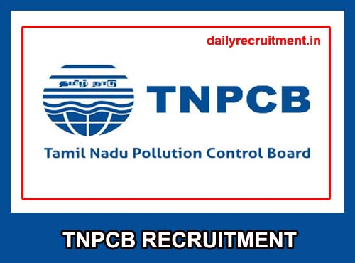 TNPCB-Recruitment-2019-224-AE-Typist-Posts-1 Online Govt Job Form In Delhi on for 12th pass, punjab pakistan, 12th pass uttrakhand, district thatta, 10th 12th qualification, 10th pass raliway,