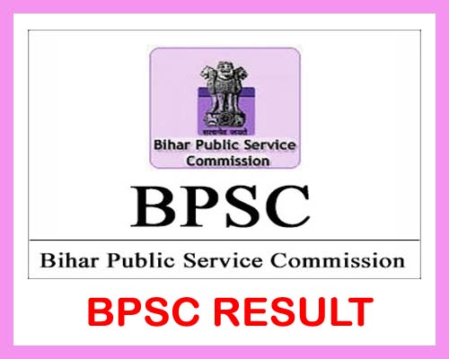 BPSC Result 2019 | Download BPSC Assistant Preliminary Result Sheet