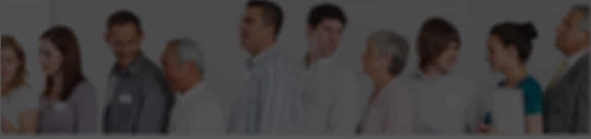 Employment News Website