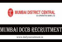 India Post Office Recruitment 2019, Apply Online for 10066