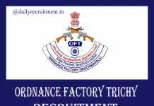TANCEM Recruitment 2019, Apply for 40 Technical Executive