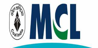 MCL Admit Card 2019