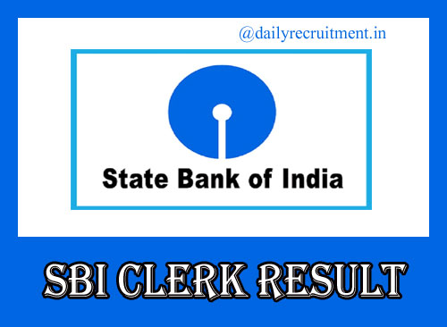 state bank of india clerk recruitment 2014 in tamilnadu
