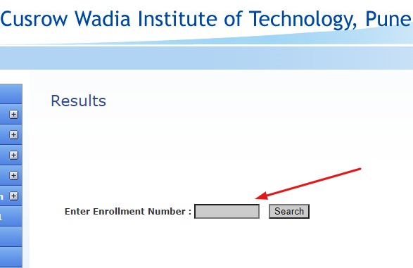 cwit results 2021