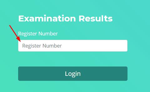 Alagappa University Arrear Exam Result 2021